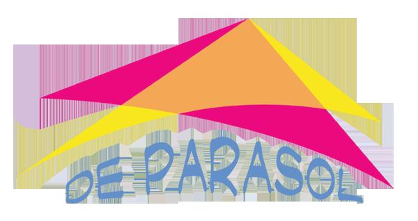 Inloophuis De Parasol